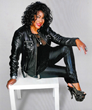 Mary Wilson of the Supremes Headlining Scarlet Pearl Casino Resort July 2-3