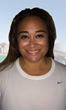 US Sports Camps' Nike Track & Field Camp Brings in Former Olympian as Staff Coach at Loomis Chafee School