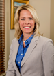 Bucks County Family Law Attorney Susan J. Smith Named Among Ten Leaders in Divorce Law