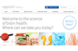 Advances in Brain Health and Technology Explored on Innovations Show