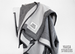 YAASA STUDIOS Launches the Infinity Blanket to Provide Comfort Without Limits