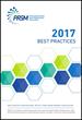 PRSM Association Releases 2017 Best Practices Book for Retail Facilities Management