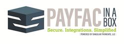 Payfac in a Box