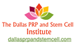 Orthopedic and Back Pain Centers of America Announces the Addition of a New Network Member, The Dallas PRP and Stem Cell Institute