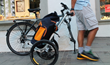 The TReGo Kickstarter Success Story Keeps Rolling as Trolley Transforming Bike Upgrade Catches Fire