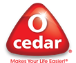 O-Cedar® Partners With Habitat for Humanity to Help Make New Homes Shine