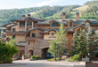 The new Horsin' Around family travel adventure from Antlers at Vail hotel combines Colorado Rocky Mountain adventure with comfortable amenity-packed accommodations.