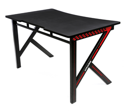 AKRacing Reveals Its First Gaming Desk