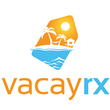 Vacayrx Closes Funding Round and Looks Forward to 2018