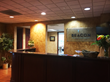 Beacon Wealth Management - 505 Main Street, Suite 214, Hackensack, NJ 07601