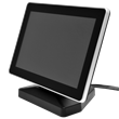 The New Mimo Vue Capture Capacitive Touch Display with HDMI Capture, an ideal conference room interface, is perfect for seamless and secure sharing of presentations to those not physically present.