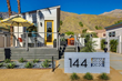 Tiny Home community coming to Palm Springs, CA