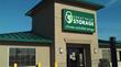 World Class Capital Group Acquires Denver Self-Storage Portfolio
