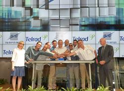 Telrad public company