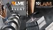 Laser Institute of America Announces 2018 Event Dates & Location for LAM® & LME®