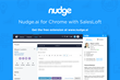 Nudge.ai Partners with SalesLoft to Eliminate Generic Outreach Through AI Powered Insights