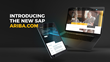 Vertic Sets a New Standard for Corporate Websites with Launch of SAP Ariba.com Redesign