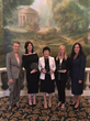 Greenberg Traurig Has 3 Winners and 11 Finalists at the Euromoney 'Americas Women in Business Law' Awards