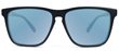 Knockaround Sunglasses Releases New Affordable Frame Style
