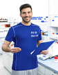 Lean Laboratory: Learn How to Optimize Lab Processes in a New 2-part Webinar from METTLER TOLEDO