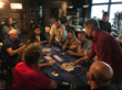 The 2017 KORE1 Poker Tournament: A Fun Night Benefiting Charity