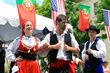 Provincetown Portuguese Festival Celebrates 70th Annual Blessing of the Fleet