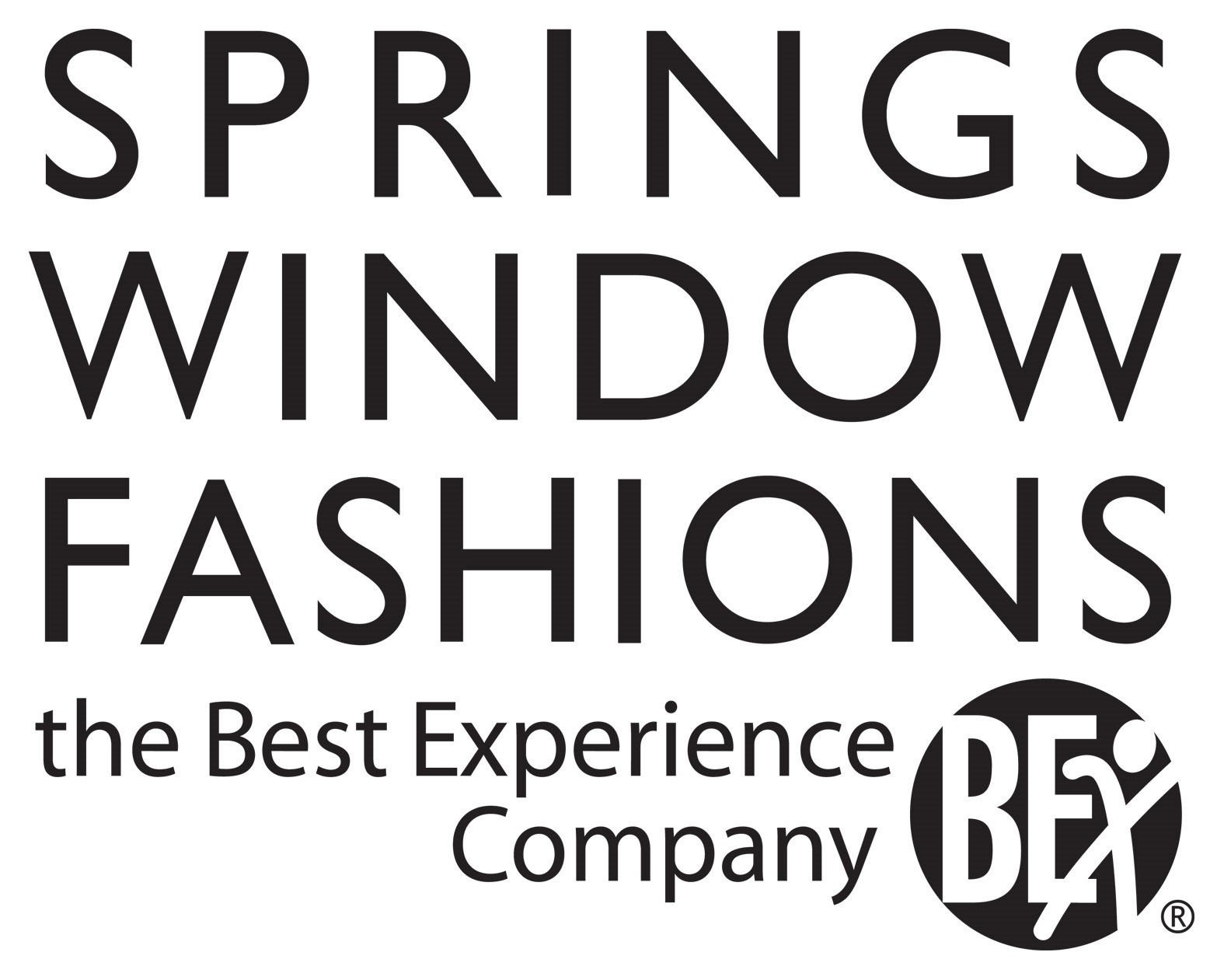 Springs Window Fashions Makes Strategic Investment In Weaveup