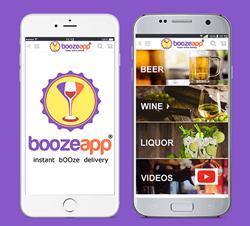 boozeapp.com