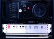 JMR Lightning Thunderbolt (LTNG-XQ) in Westlake Pro Sound Stage Solution