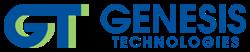 Genesis Technologies: Chicago Canon Dealer