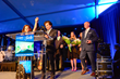 CareOne Honored as Corporation of The Year by Make-A-Wish New Jersey at Annual Gala, CEO Daniel Straus and EVP Elizabeth Straus Honored as Humanitarians of The Year