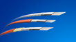 GORE® Aerospace Fiber Optic Ribbon Cables