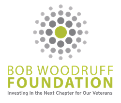 Bob Woodruff Foundation Awards Swords to Plowshares and the Connecticut Veterans Legal Center Grant for the Veterans Discharge Upgrade Advocacy Project.