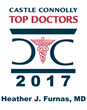 Santa Rosa Plastic Surgeon Receives Coveted Accolade As Top Doctor