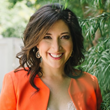 CEO and Founder of Zuckerberg Media and New York Times Best Seller, Randi Zuckerberg to Keynote Accountex USA