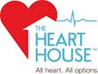 The Heart House