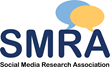 Social Media Research Association (SMRA) Formed to Develop Privacy Guidelines, Professional Standards and Best Practices for Marketers, Researchers and Media Professional