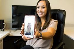UC Davis Health Virtual Clinic