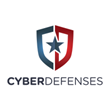 CyberDefenses Announces Credential Tracking Service
