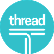 Why Choice Payroll Changed Its Name to Thread