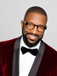TV One's Rickey Smiley For Real Returns for a Fourth Season on Tuesday, June 13 at 8 p.m. ET