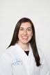 Ilana Ressler, M.D. Joins the Fertility Team at Reproductive Medicine Associates of Connecticut