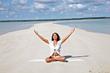 Kamalame Cay Announces 2017-2018 Silver Linings Wellness Retreats