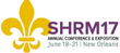 NOVAtime Technology, Inc. to Unveil its Beacon Technology Solution at SHRM Annual Conference and Expo
