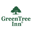 GreenTree Inn