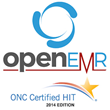 OpenEMR Consortium Proposes Open Source EHR Solution to U.S. Coast Guard
