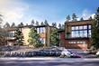 Mountainside at Northstar Breaks Ground on New Residential Development