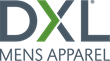 Destination XL Partners with flexReceipts to Provide a Flawless Omnichannel Experience