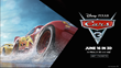 "CJ 4DPLEX Announces ""Cars 3"" as First-Ever Disney•Pixar Film to be Available in the Immersive 4DX Format"