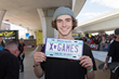 Monster Energy's Tom Schaar Takes First Place at X Games Skate Park Qualifiers in Boise